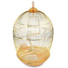 клетка для птиц в аренду