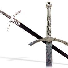 мечи в аренду