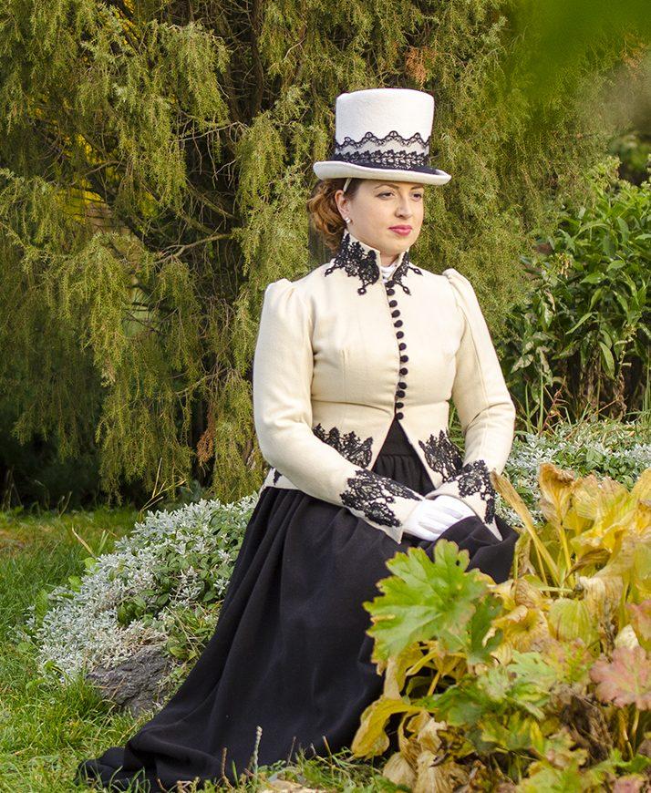 Аренда исторических костюмов для съемок